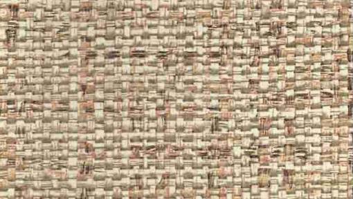 Самоклейка Hongda (Коричневый текстиль) 45см х 15м H5025