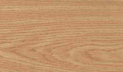 Самоклейка Hongda (Светлое дерево) 45см х 15м H5031