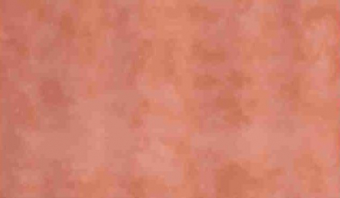 Самоклейка Hongda (Розовый мрамор) 45см х 15м H5246-1