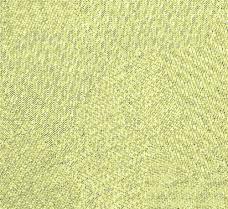 Самоклейка Hongda (Желтый песок) 45см х 15м H6020 Yellow