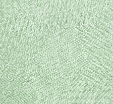Самоклейка Hongda (Зеленый песок)45см х 15м H6020 Green
