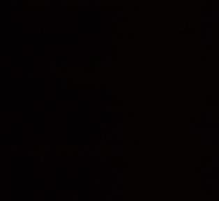 Самоклейка Hongda (Чёрный велюр) 45см х 15м H8810