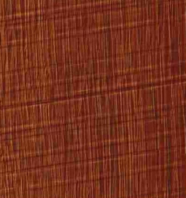 Самоклейка Hongda (Тёмное дерево) 45см х 15м Hm005-2