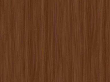 Самоклейка Hongda (Тёмное дерево) 45см х 15м Hm012