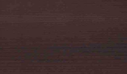Самоклейка Hongda (Тёмное дерево) 67,5см х 15м H5021-2