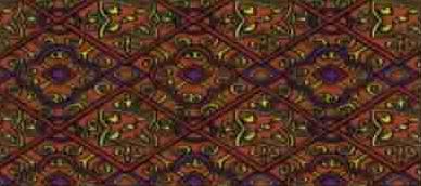 Самоклейка Hongda (Оконный коврик) 67,5см х 15м H9053