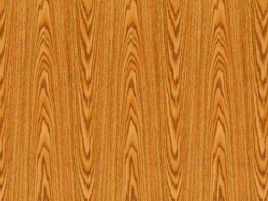 Самоклейка Hongda (Среднее дерево) 67,5см х 15м Hm004