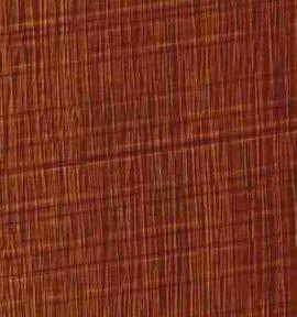 Самоклейка Hongda (Тёмное дерево) 67,5см х 15м Hm005-2