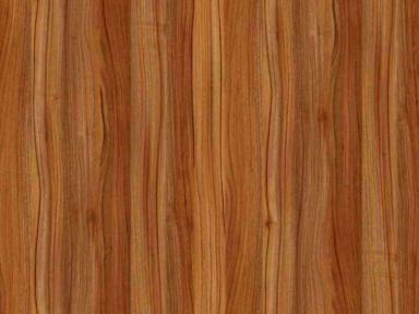Самоклейка Hongda (Среднее дерево) 67,5см х 15м Hm013