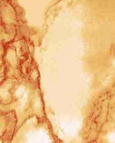 Самоклейка Hongda (Коричневый мрамор) 67,5см х 15м Hm104-3