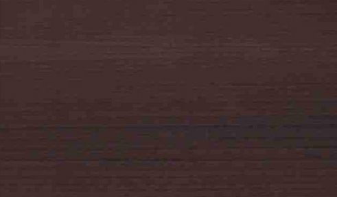 Самоклейка Hongda (Тёмное дерево) 90см х 15м H5021-2