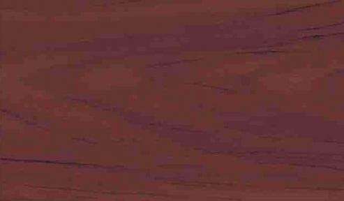 Самоклейка Hongda (Тёмное дерево) 90см х 15м H5101