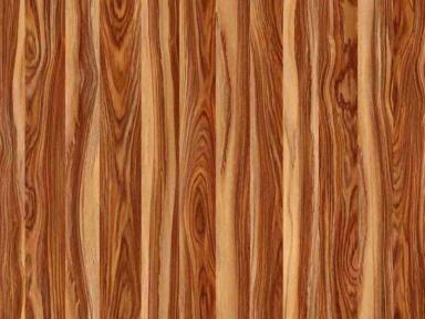 Самоклейка Hongda (Среднее дерево) 90см х 15м Hm002