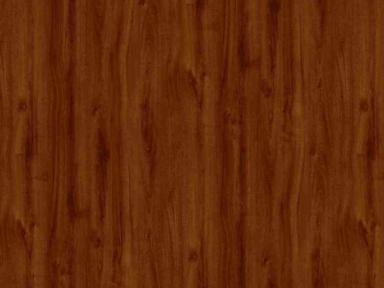 Самоклейка Hongda (Тёмное дерево) 90см х 15м Hm014