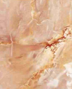 Самоклейка Hongda (Бежевый мрамор) 90см х 15м Hm105-3