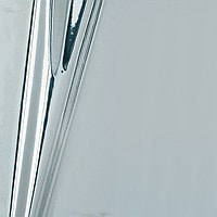 Самоклейка D-C-Fix (Серебро) 45см х 15м Df 201-4527
