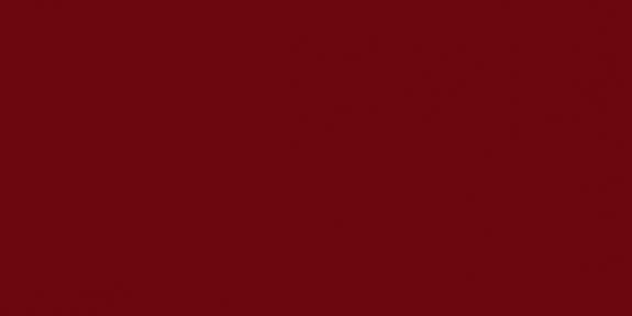 Самоклейка D-C-Fix (Бордовая) 45см х 15м Df 200-1829