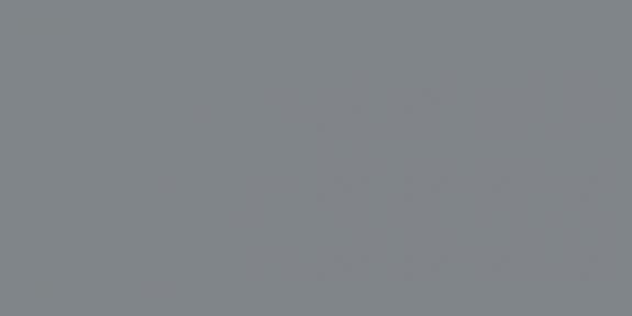 Самоклейка D-C-Fix (Муссон) 45см х 15м Df 200-2019