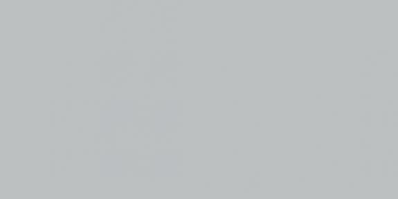 Самоклейка D-C-Fix (Серебряная) 45см х 15м Df 200-2020