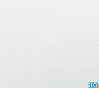 Самоклейка D-C-Fix 45см х 1м Df 200-2840 (Белая кожа)