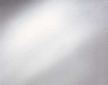 Самоклейка D-C-Fix (Сияние) 45см х 15м Df 200-2866