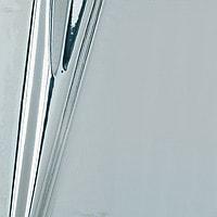 Самоклейка D-C-Fix (Серебро) 45см х 1м Df 201-4527