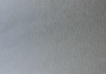 Самоклейка D-C-Fix (Платина) 45см х 1м 202-1203