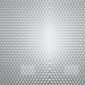 Самоклейка D-C-Fix (Круги) 90см х 15м Df 200-5289