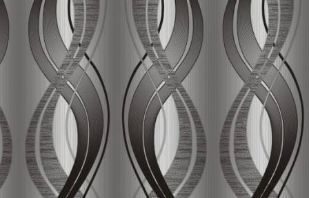 Самоклейка Hongda (Бесконечность) 45см х 15м H5730-1
