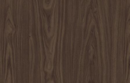 Самоклейка Hongda (Тёмное дерево) 45см х 15м Hm015