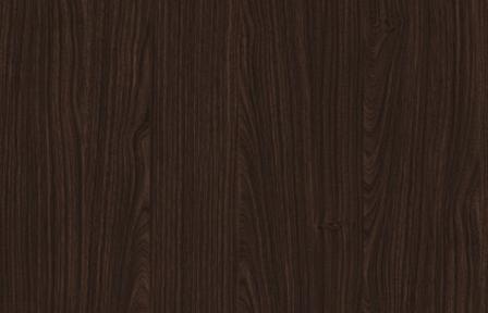 Самоклейка Hongda (Тёмное дерево) 45см х 15м Hm016