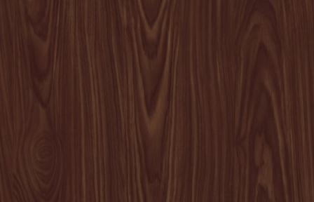 Самоклейка Hongda (Тёмное дерево) 45см х 15м Hm017