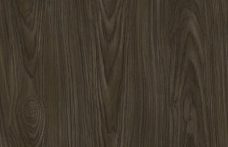 Самоклейка Hongda (Тёмное дерево) 45см х 15м Hm017-2