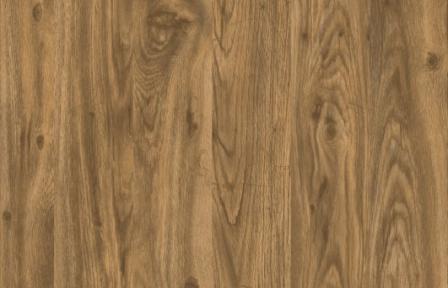 Самоклейка Hongda (Среднее дерево) 45см х 15м Hm018-3
