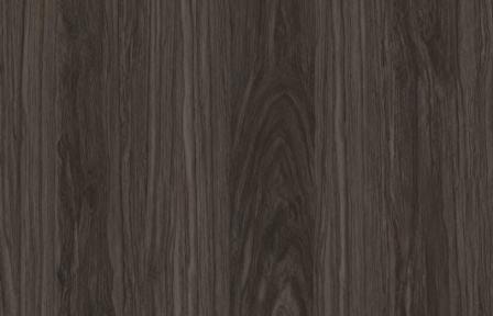 Самоклейка Hongda (Тёмное дерево) 45см х 15м Hm019