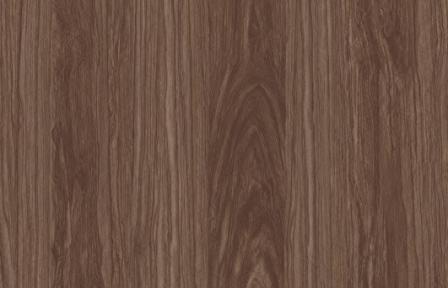 Самоклейка Hongda (Светлое дерево) 45см х 15м Hm019-2