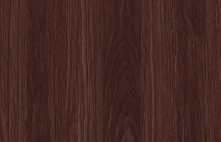 Самоклейка Hongda (Среднее дерево) 45см х 15м Hm019-3