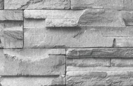 Самоклейка Hongda (Серый камень) 45см х 15м Hm208-2