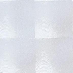 Самоклейка Gekkofix (Круги на воде) 90см х 15м 10005
