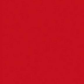 Самоклейка Gekkofix (Красная) 45см х 15м 10037