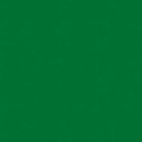Самоклейка Gekkofix (Зелёно-морская) 45см х 15м 10041
