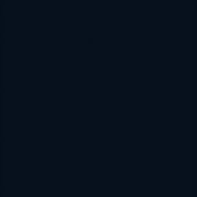 Самоклейка Gekkofix (Чёрная) 45см х 15м 10045