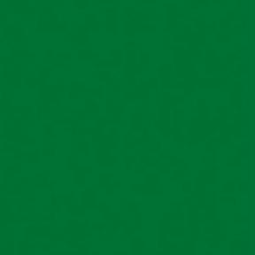 Самоклейка Gekkofix (Зелёно-морская) 45см х 15м 10053