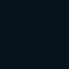 Самоклейка Gekkofix (Чёрная) 45см х 15м 10057