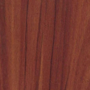 Самоклейка Gekkofix (Красное дерево) 45см х 15м 10063