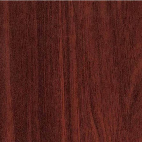 Самоклейка Gekkofix (Красное дерево) 45см х 15м 10065