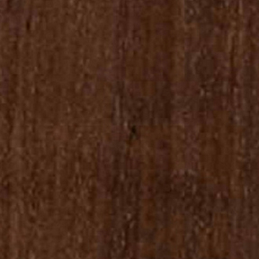 Самоклейка Gekkofix (Ольха темная) 45см х 15м 10067