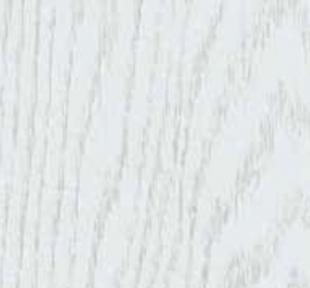 Самоклейка Gekkofix (Дуб серебристо-серый) 45см х 15м 10069