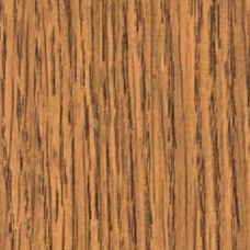 Самоклейка Gekkofix (Дуб тронкаис) 45см х 15м 10073