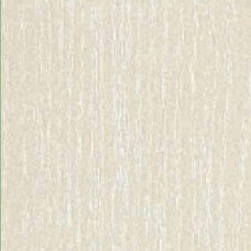 Самоклейка Gekkofix (Ясень белый) 45см х 15м 10077